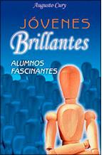 JOVENES BRILLANTES ALUMNOS FASCINANTES