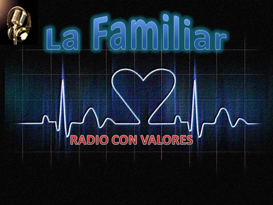 LOGO LA FAMILIAR CON CORAZON JGP