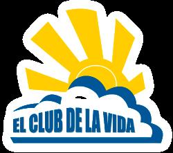 El Club de La Vida