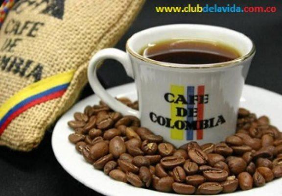CAFÉ-DE-COLOMBIA