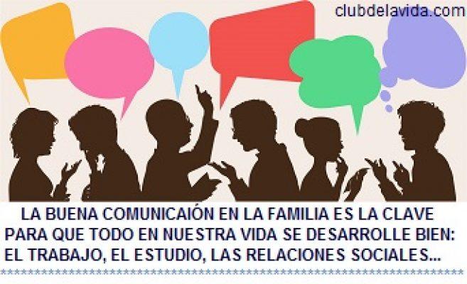 COMUNICACION-FAMILIAR