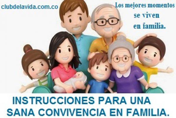 CONVIVENCIA FAMILIAR REF 2