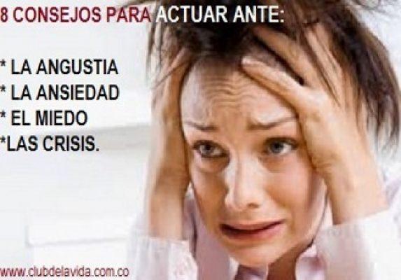 CRISIS DE ANSIEDAD www.clubdelavida.com.co