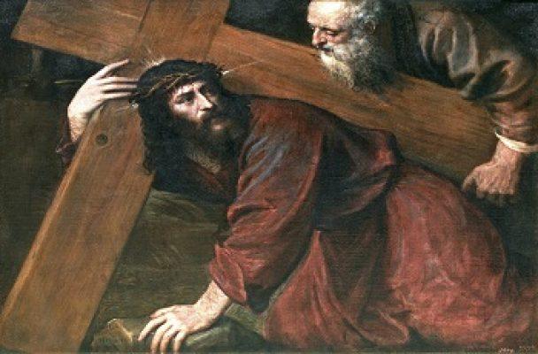 Cristo_camino_del_Calvario,_de_Tiziano_(Museo_del_Prado) 350x230