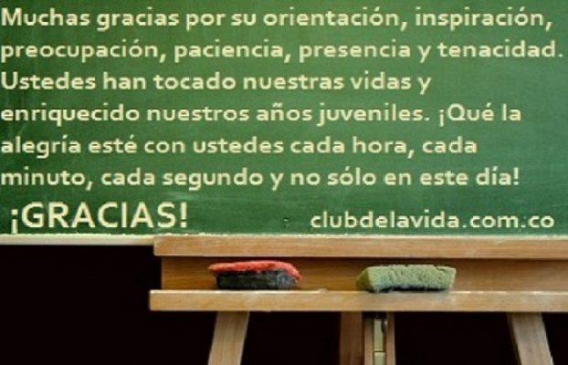 DÍA-DEL-MAESTRO wwwclubdelavida.com.co