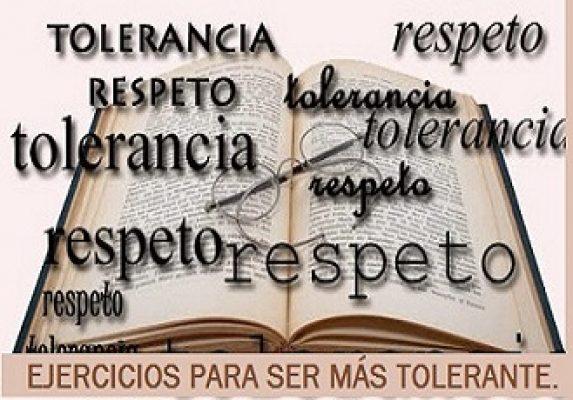 RESPETO-Y-TOLERANCIA