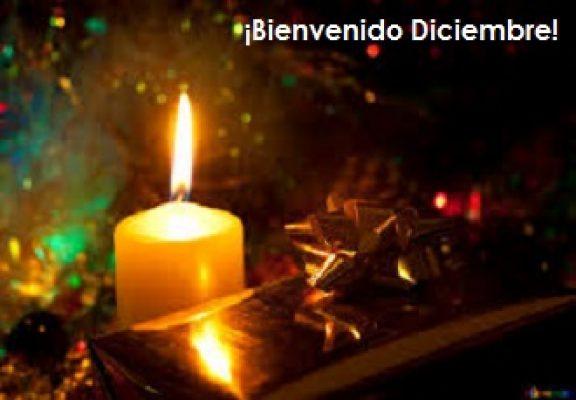 velas-blancas-para-decorar-en-navidad-200x200